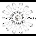 Soda Sippin Episode
