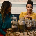 Treasuring the Tea Episode